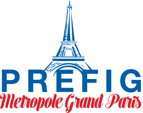 prefig-metropolegrandparis.fr