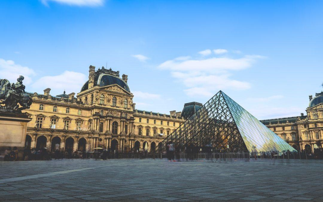 Chasse au trésor gratuite : Cette nouvelle chasse au trésor à Paris est le moyen idéal pour visiter la ville