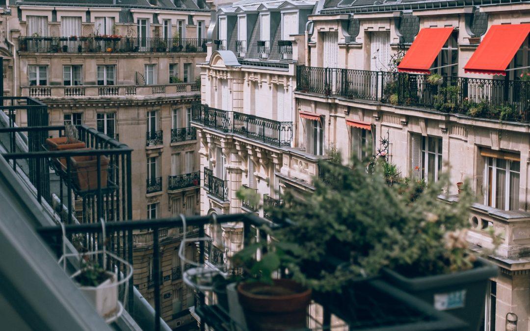 Echange de maison : Les choses à faire et à ne pas faire pour un échange de maison réussi à Paris