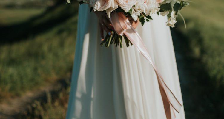 Salon du mariage 2019 : Voici les meilleurs designers français