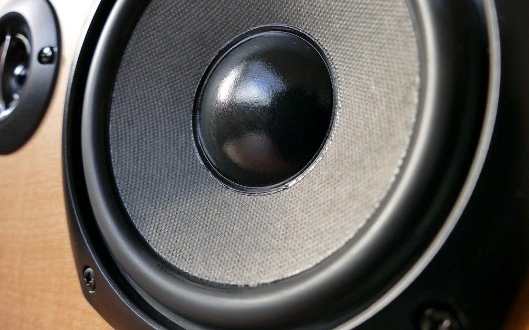 Bénéficier d'un confort sonore grâce à un acousticien