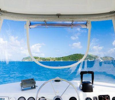 Permis bateau Paris : votre sésame pour naviguer