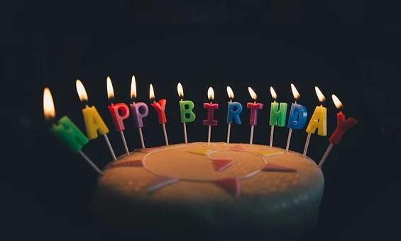3 raisons de louer une salle pour un anniversaire