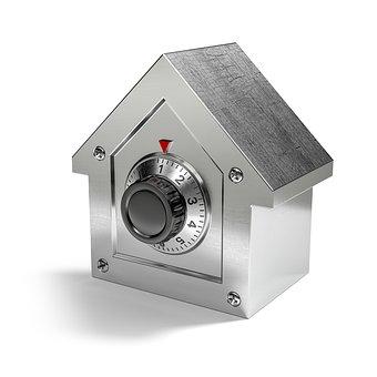 Installateur alarme : votre allié pour la sécurité et la protection de votre maison