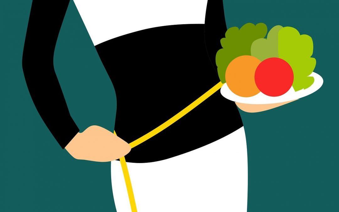6 choses à savoir avant de se lancer dans une abdominoplastie
