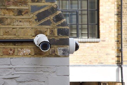 3 conseils pour avoir le meilleur système de sécurité d'entreprise