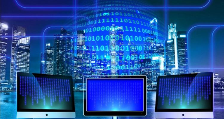 Une formation RGPD pour assurer la conformité du traitement de données personnelles