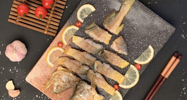 Bien choisir un plateau-repas pour un dîner en amoureux