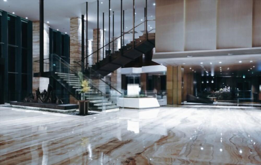 Choisir votre salle de réception pour un évènement professionnel