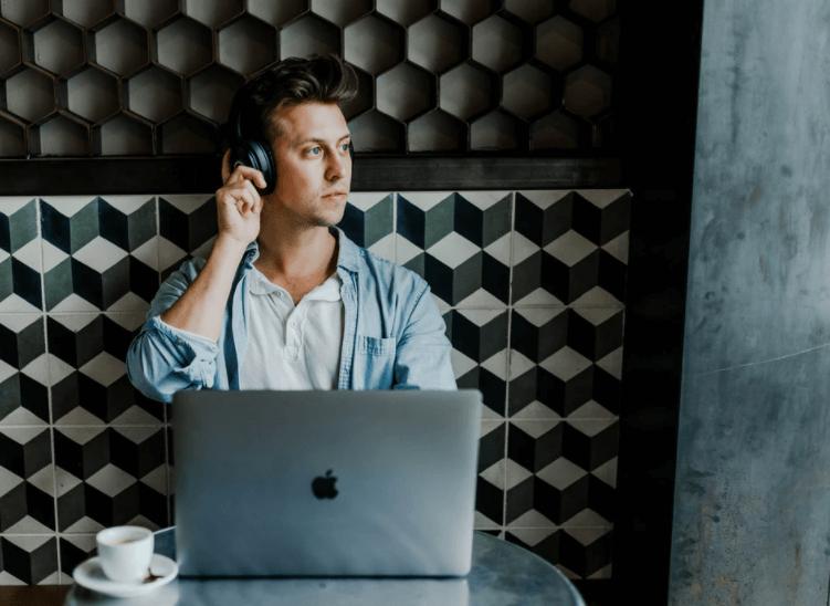 Faut-il aller dans un incubateur pour startup ?