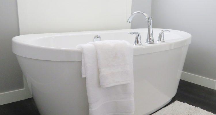 Comment avoir la journée spa à domicile la plus relaxante