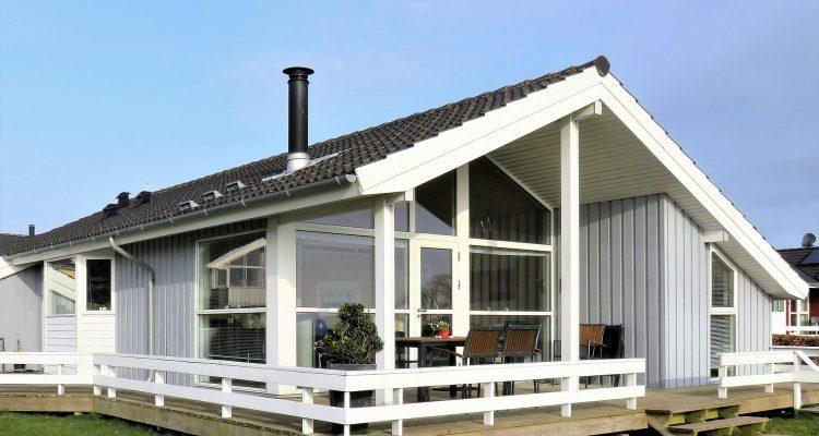 Comment choisir le bon type de fenêtres pour votre maison ?