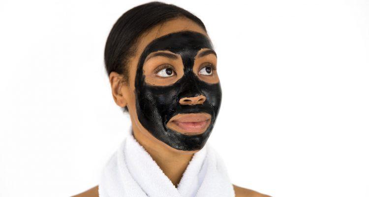Comment s'offrir un joli petit soin , un masque visage maison