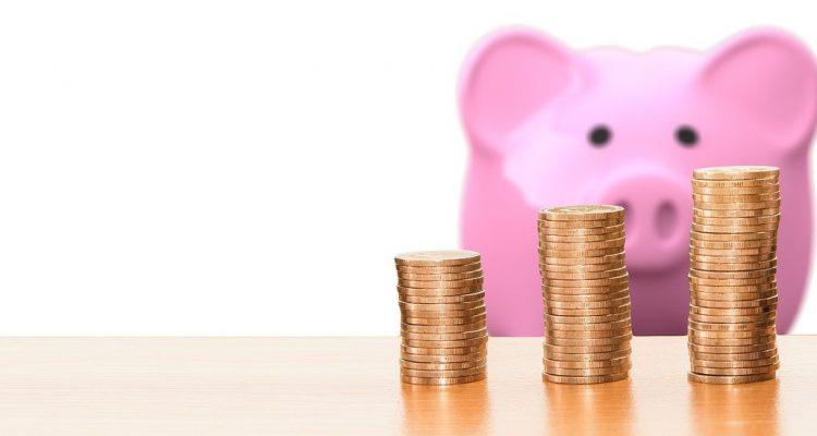 Pourquoi les employeurs devraient aider les employés à épargner