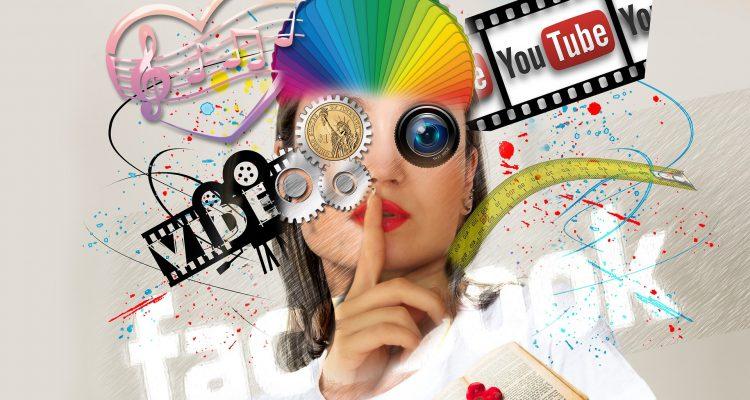 6 façons d'utiliser YouTube pour commercialiser une petite entreprise