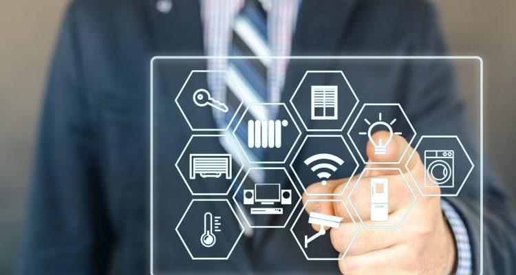 5 avantages de passer du papier à une solution numérique