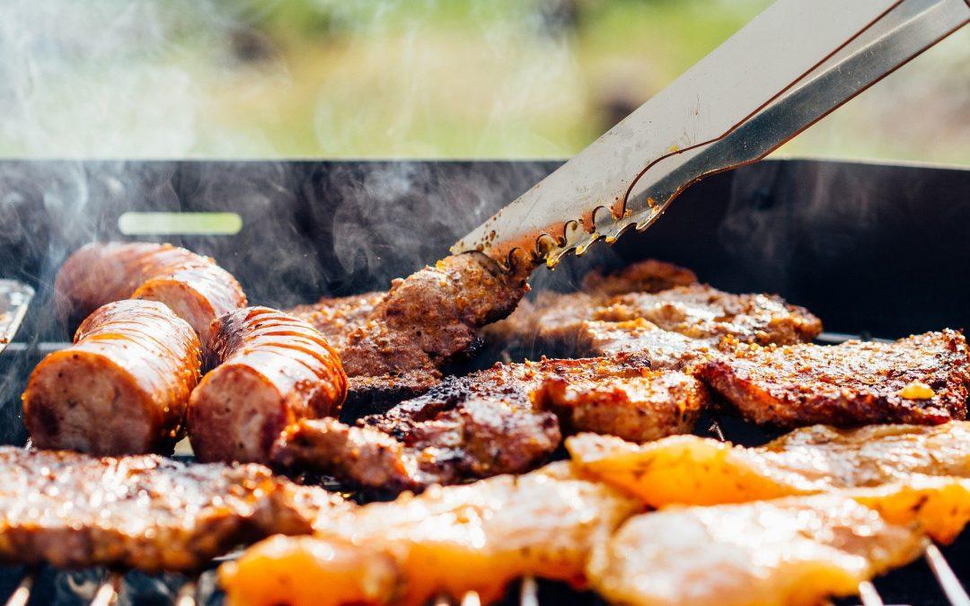 Propane ou butane – Quel est le meilleur choix pour votre barbecue ?