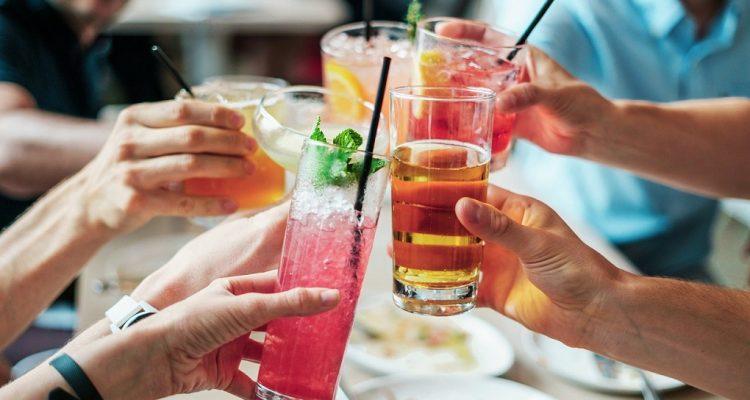 Accueillir une fête à portes ouvertes réussie – Les invités ne voudront pas partir