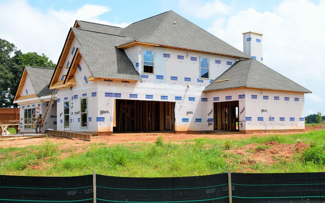 Analyse de base des ratios de l'investissement immobilier
