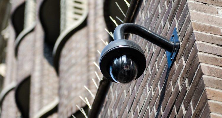 Qu'est-ce qu'un système de vidéosurveillance ?
